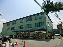 兵庫県伊丹市伊丹3丁目の賃貸アパートの外観