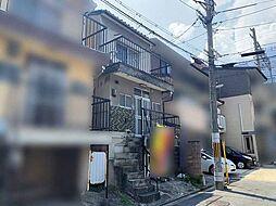 阪急京都線「大宮」駅 徒歩 8分