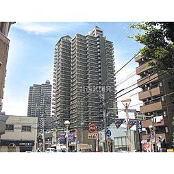 東急ドエルコンセールタワー所沢