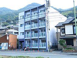 蛍茶屋駅 3.6万円