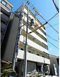京都駅 6.3万円