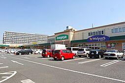 [一戸建] 東京都練馬区大泉学園町8丁目 の賃貸【/】の外観