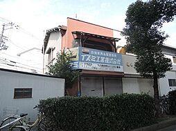 大阪府堺市堺区東湊町4丁254-8
