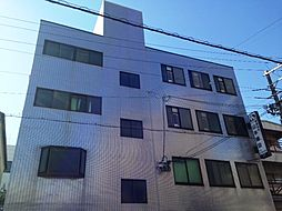 大物駅 1.1万円