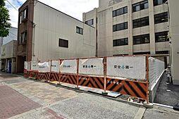 仮)都島本通4丁目新築マンション