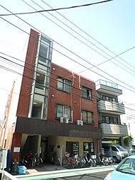 東久留米駅 3.2万円