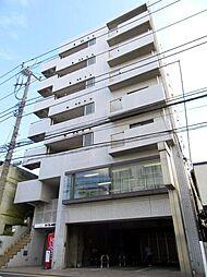 千葉駅 7.2万円