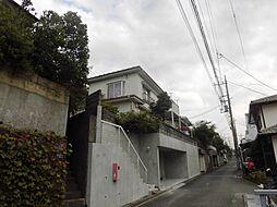 東京都多摩市聖ヶ丘3丁目