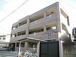 新風館[2階]の外観