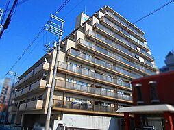 クリーンピア山電飾磨駅北