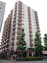 高円寺プラザ