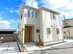 千里山駅 5,880万円