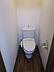 トイレ,1K,面積24.84m2,賃料3.6万円,JR常磐線 水戸駅 3.6km,,茨城県水戸市上水戸3丁目6番地