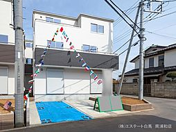 埼玉県さいたま市緑区大字大門