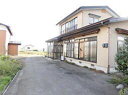 秋田県横手市平鹿町醍醐字宮西45