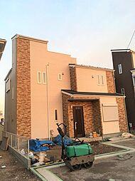 神奈川県横須賀市田戸台12-67