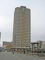 ザ・宝塚タワー