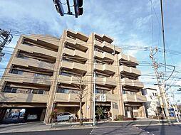 パテラ小平 4階