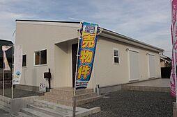 北諸県郡三股町稗田