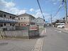 周辺,1K,面積24.13m2,賃料3.0万円,JR常磐線 水戸駅 バス2分 徒歩20分,,茨城県水戸市元吉田町765番地