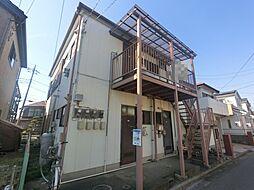京成成田駅 3.6万円