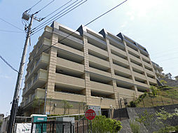グランシティ横濱本郷台