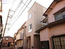 埼玉県三郷市戸ケ崎3180-94