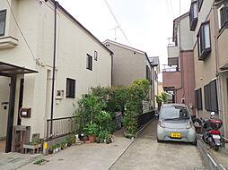神奈川県厚木市戸田363-5