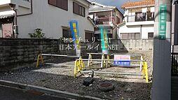 大阪府高槻市千代田町