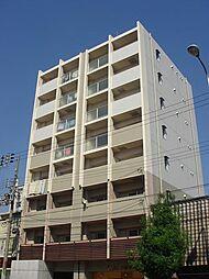 エル・セレーノ千島[203号室]の外観