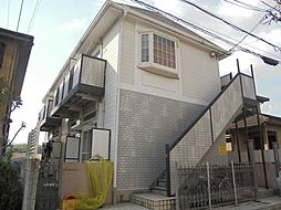 橿原神宮西口駅 1.6万円