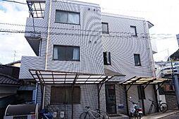 西広島駅 1.8万円