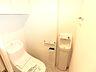快適なシャワートイレで、うれしいですね。,3LDK,面積78.75m2,価格1,880万円,京急本線 浦賀駅 徒歩22分,,神奈川県横須賀市鴨居2丁目