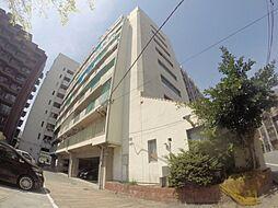 Osaka Metro御堂筋線 新大阪駅 徒歩7分の賃貸マンション