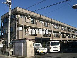 原第10マンション