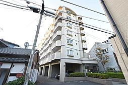 オリエンタル折尾駅[203号室]の外観