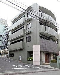 ダイアパレス松戸中央公園 3階