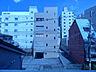その他,1K,面積21m2,賃料4.4万円,阪急京都本線 大宮駅 徒歩3分,京福電気鉄道嵐山本線 四条大宮駅 徒歩4分,京都府京都市下京区佐竹町