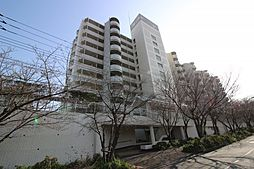 京急メガロン三浦海岸第2