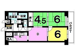 エステート千代田