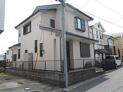 神奈川県秦野市戸川