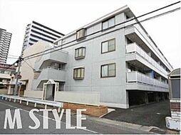 中古マンション 草加市谷塚1丁目 ヤツカハイム 駅至近