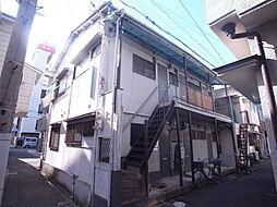 鷹取駅 2.5万円
