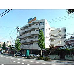 稲荷町駅 0.8万円