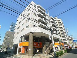 綾瀬駅 15.3万円