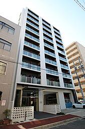 堀田駅 4.9万円