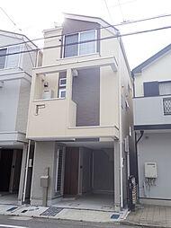 神奈川県横浜市南区三春台
