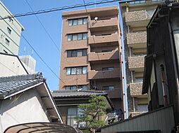 第2清和ビル[2階]の外観