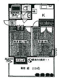 田中マンション