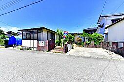 阿賀野市緑岡